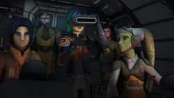 Rebels The Call 04.jpg