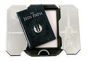 Jedi path1.jpg