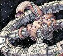 Rueda del Jubileo (estación espacial)
