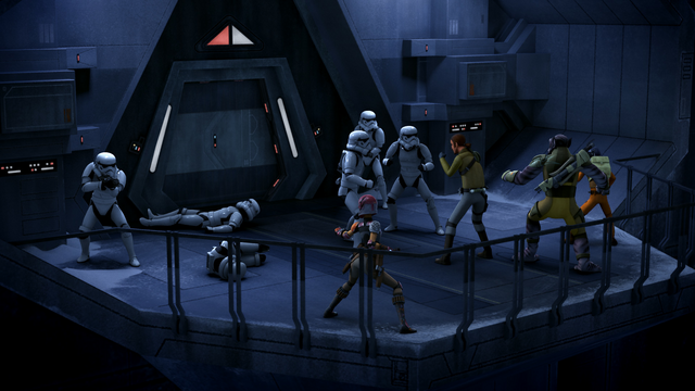 Archivo:Rebels Fight into Spire.png