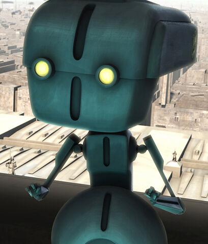 Archivo:Techno service droid.jpg