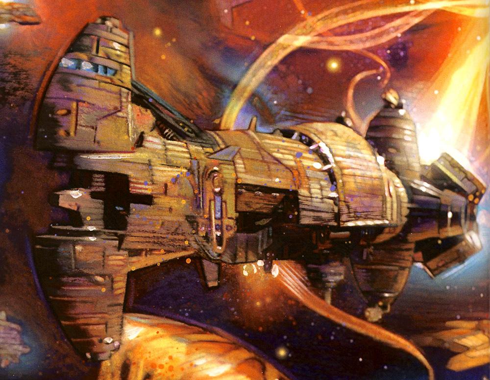 Archivo:Praetorian-class.jpg
