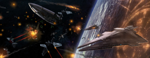 Archivo:300px-Greatgalacticwar.png