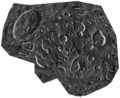 Asteroid-XWA.png