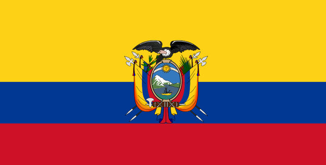 Archivo:BanderaEcuador.jpg