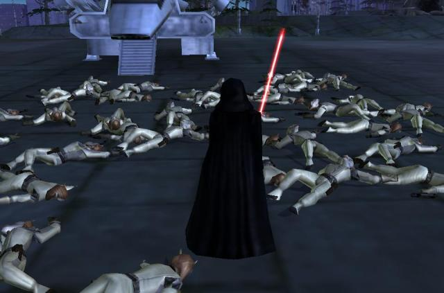 Archivo:Bring your bothans to the slaughter.JPG