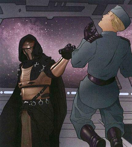 Archivo:Revan chokes officer.jpg