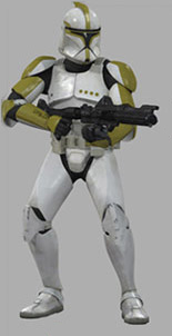 Archivo:Sergeant.jpg