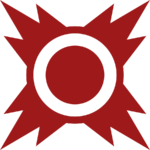 SithCanon