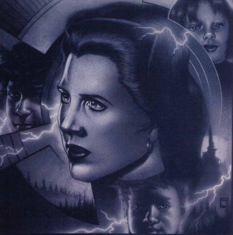 Archivo:Jacen-Jaina-Anakin-Leia-TCS.jpg