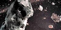 Asteroides Roche