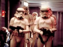 StormtroopersDS1