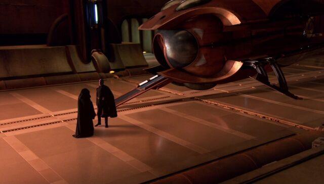 Archivo:Sith los talleres dooku sidious.jpg
