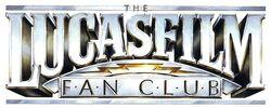 LucasFilmFanClub-LFCM19.jpg