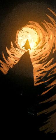 Archivo:Magma caverns.jpg