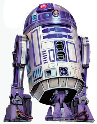 Archivo:R4F5-Hasbro.jpg