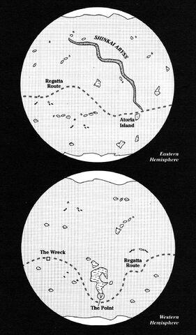 Archivo:Spira-map.jpg