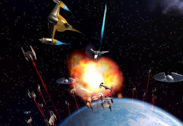 Archivo:Starfighter-spaceBattle-I.jpg