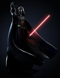 Vader-TFU