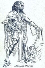 Massassi warrior.jpg
