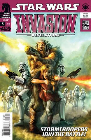Archivo:Invasion16Final.jpg