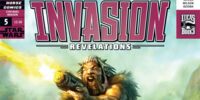 Star Wars: Invasion 16: Revelations, Part 5