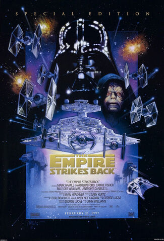 Archivo:407px-Empirestrikesback.jpg