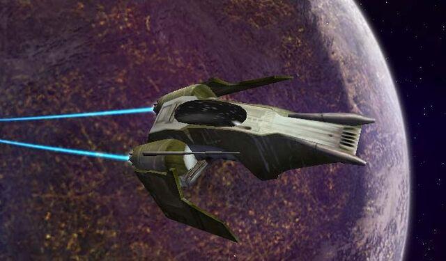 Archivo:Spiralstarfighter.jpg
