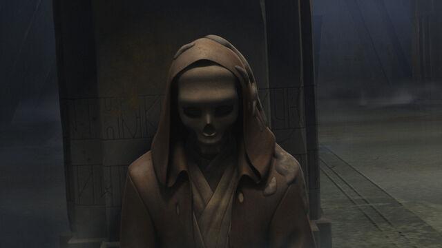Archivo:Monumento Jedi.jpeg