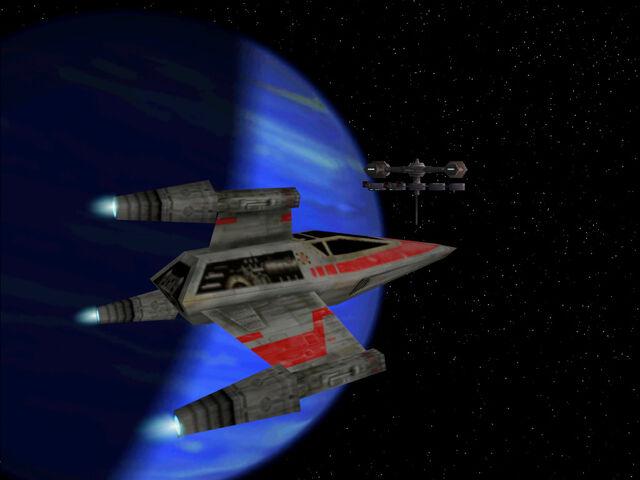 Archivo:T-wing on Patrol.jpg