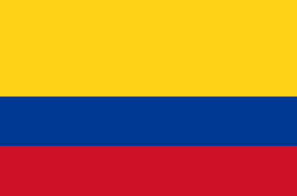 Archivo:BanderaColombia.jpg