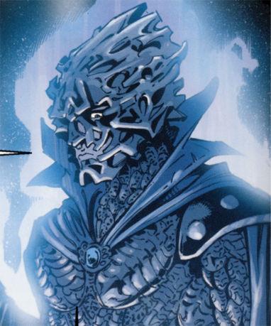 Archivo:Bane cron.JPG