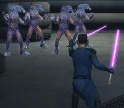 Force Stasis Field image.jpg