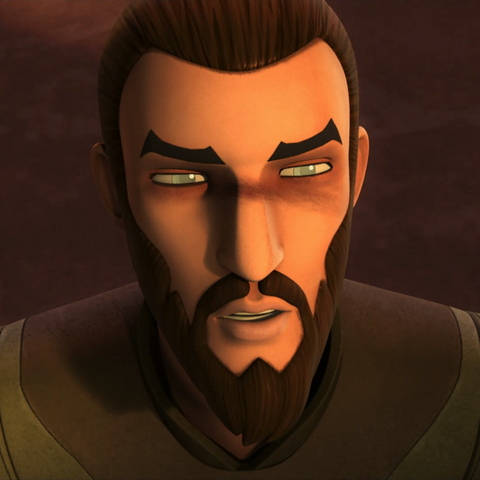 Archivo:Kanan Jarrus - pretty fly for a blind guy.png