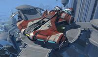Corbeta ligera Defensor-2.jpg