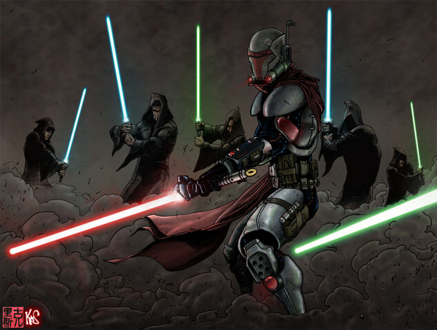 Archivo:DarthMandalore.jpg