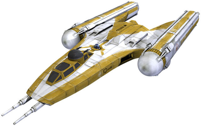 Archivo:BTL-B Y-wing fighter.jpg