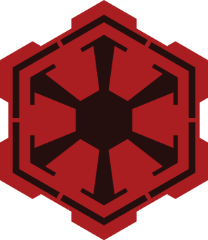 Archivo:Imperio sith TOR.png