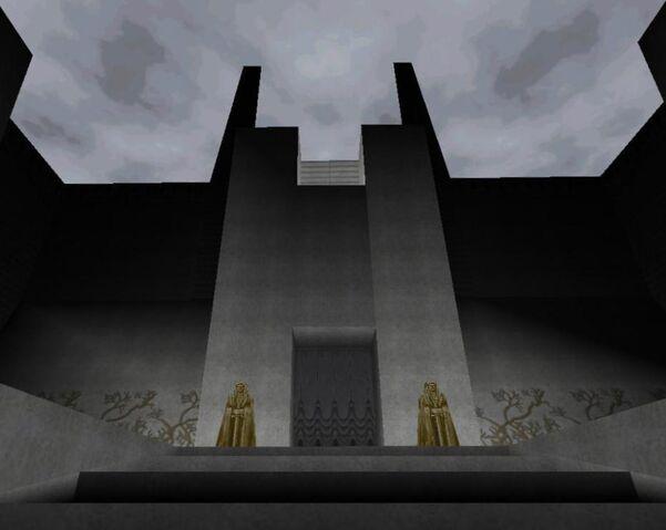 Archivo:DarkForce.jpg