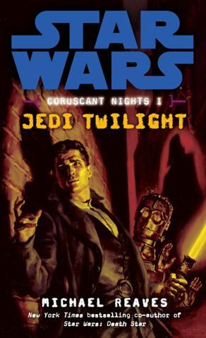 Archivo:Jedi Twilight.jpg