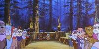 Festival de Capuchas