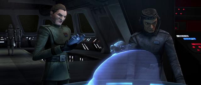 Archivo:AdmiralTenantAndCrew-Overlords.png