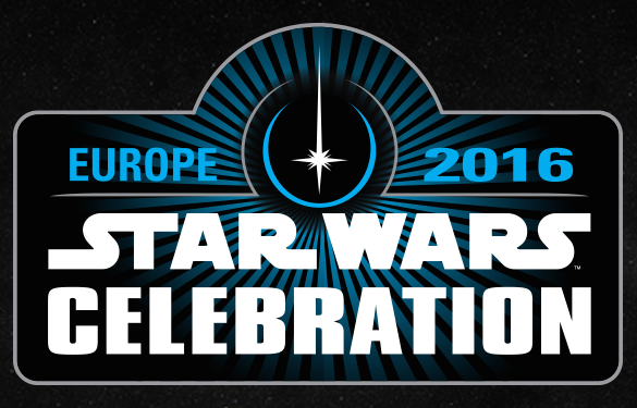 Archivo:Celebration Europe 2016.png