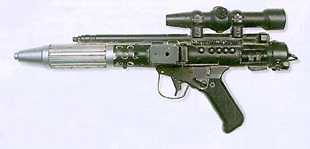 Archivo:Ilm dh17 blaster.jpg