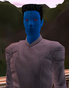 Thrawn Galaxies.JPG