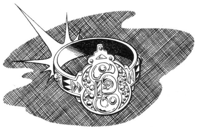 Archivo:Corellian princess ring.jpg