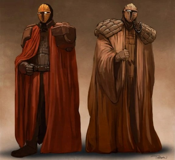 Archivo:Mandalore the Indomitable.jpg