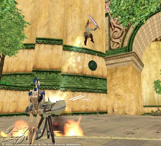 Archivo:Obi-Wan repeater cannon.jpg