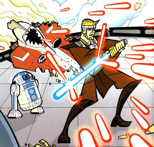 Archivo:Anakin auf Terra Sool.jpg