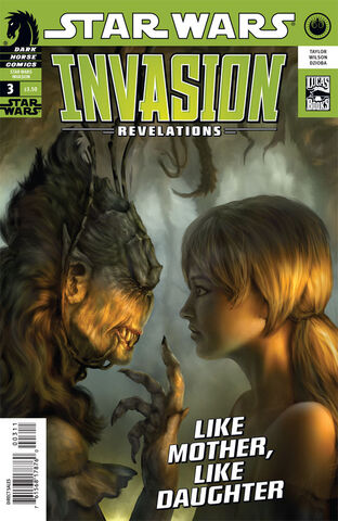 Archivo:Invasion14Final.jpg
